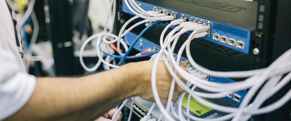 servidores-infogest