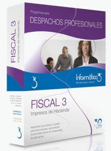 fiscal3-m