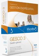 gesco3