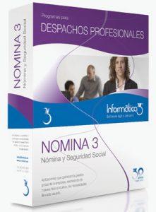 nomina3-m