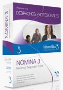 nomina3