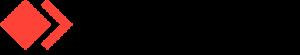 logo-anydesk-infoges-teruel